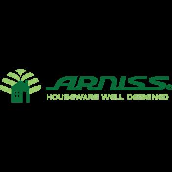 Arnissware