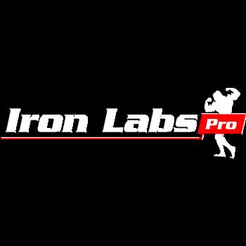 Iron Labs