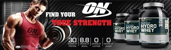 Optimum Nutrition Platinum Hydrowhey 3 5 Lbs Velocity Vanilla Body Fit Station