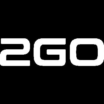 2GO Nutrition